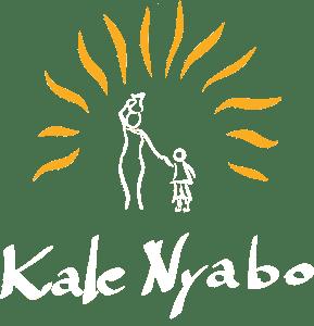 KaleNyabo_logo_white